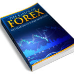 The Basics of Forex eBook
