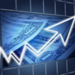 Importance of Forex Education