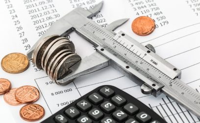Debt Reduction Ways and Means