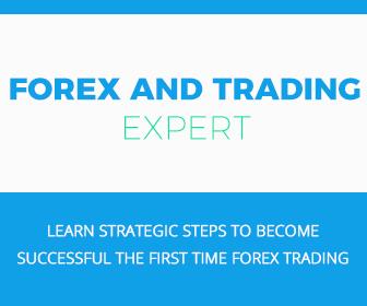 Forex Expert Book