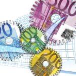 Making Money in Forex Market