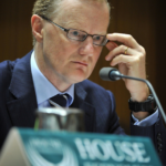 Its a big week from the RBA and Governor Lowe - monetary policy meeting Tuesday kicks it off