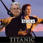 Federal Reserve FOMC meeting today - preview