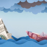 Forex: who will drown faster? Review as of 22.01.2021