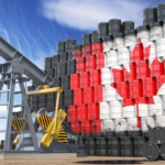 Oil gets in Canadian Dollar's way. Forecast as of 27.01.2021