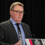 RBNZ Gov. Orr says LVR rules will help head off growing  financial stability risks