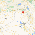 Iran testing Biden - US service member injured in attack on Erbil, Iraq