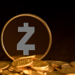 Zcash Predictions: Should You Invest in ZEC