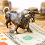 Short-term analysis for oil, gold, and EURUSD for 23.02.2021