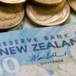 RBNZ keep monetary policy steady, as expected