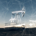 Short-term analysis for oil, gold, and EURUSD for 24.02.2021