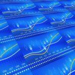 Choosing Forex Software
