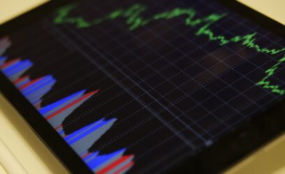 Investing in Forex Market