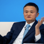 CCP has asked Jack Ma to divest media interests