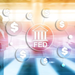 The Fed rules the world. Forecast as of 18.03.2021
