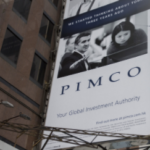 PIMCO's latest outlook - the firm likes a higher USD and higher equities