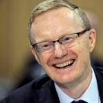 Has the Reserve Bank of Australia (RBA) failed Australians?