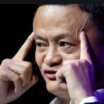 Jack Ma under fire again - China fines Alibaba 18bn yuan (circa US$2.8bn)