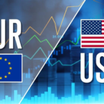 EURUSD: Elliott wave analysis and forecast for 02.04.2021 – 09.04.2021