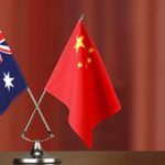 Coming up Tuesday in Asia - People's Bank of China and Reserve Bank of Australia