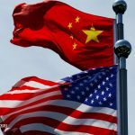 US officials say that US Sec State Blinken will keep the pressure up on China