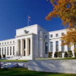 ICYMI - There were many Federal Open Market Committee speakers on Monday