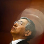 More on the BOJ considering extension to its pandemic economic relief scheme