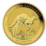 RBA monetary policy meeting Tuesday 1 June 2021 - preview -  no changes