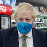 Coronavirus - The UK Government has approved a 4 week delay to the end of the lockdown