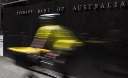 Westpac says expects the RBA will not have to wait to 2025 to hike the cash rate