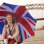 UK Trade Secretary Liz Truss calls out China's pernicious trade misbehaviour