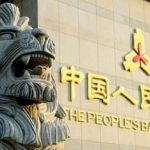 China state financial media say there could be more support for the economy incoming