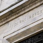 ICYMI - The Fed Beige Book sees further price rises in the US