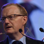 AUD traders heads up - RBA Governor Lowe speaking twice this week