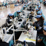 Weekend data - China PMI Manufacturing 50.4 (expected 50.8, prior 50.9) Non-manufacturing 53.3 (exp 53.3, prior 53.5)