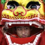 China's rulers have a new catch-phrase: cross-cyclical economic policy strategy