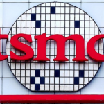 ICYMI - TSMC, the world's largest (semiconductor) chip maker to raise prices