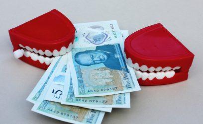 Debt Busting Strategies