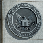 Head of the US SEC wants faster delisting for Chinese firms not compliant with disclosure rules