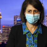 There is a rumour that Premier of Australia's most populous state Berejiklian is to resign